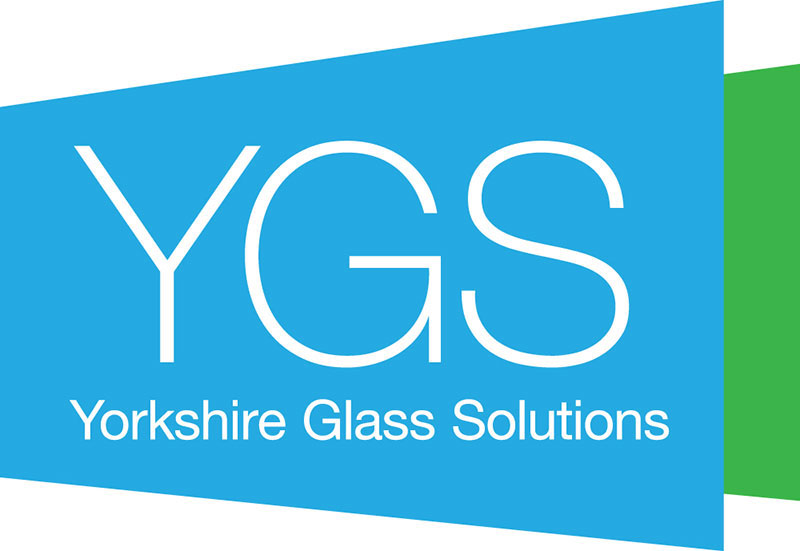 Yorkshire Glass Solutions Ltd t/a YGS
