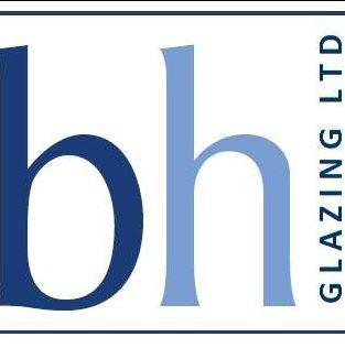 BH Glazing Limited