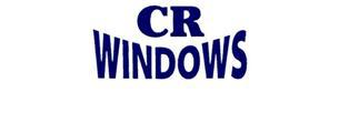 CR Windows (Avon) Ltd