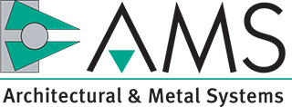 AMS Architectural & Metal Systems
