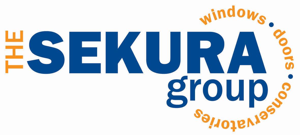 The Sekura Group