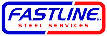 Fastline Steel Services UK Limited