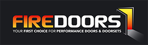 UK Performance Doorsets Limited