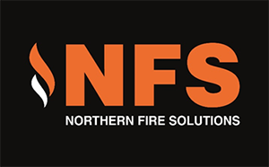 NFS Northern Fire Solutions Limited