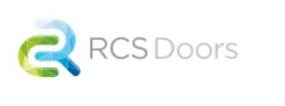 RCS Doors