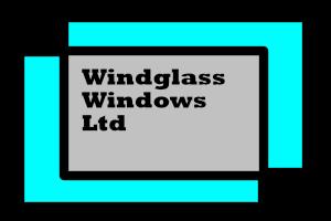 Windglass Windows Limited