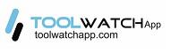 Tool Watch App Ltd