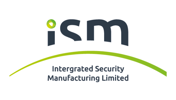 Intergrated Security Manufacturing Ltd