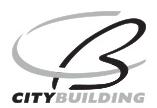 City Building (Glasgow) LLP