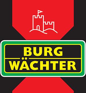 Burg-Wächter UK Ltd