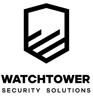 Watchtower Security Solutions Limited