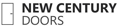 New Century Doors Ltd