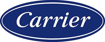 Carrier Fire & Security (UK) Ltd