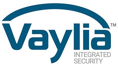 Vaylia Limited