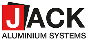 Jack Aluminium Systems Ltd