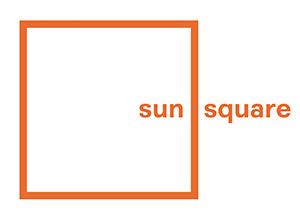 Sunsquare Ltd
