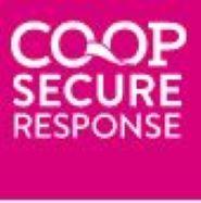 CO-OP Secure Response