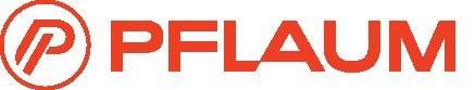 Pflaum & Soehne Bausysteme GmbH