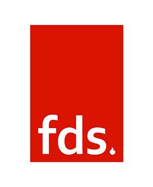 fds (fire door systems)