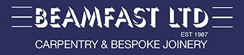 Beamfast Limited T/A Secure Fire Doors & T/A Security Fire Doors