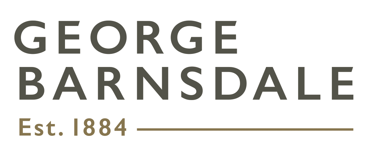 George Barnsdale & Sons Limited