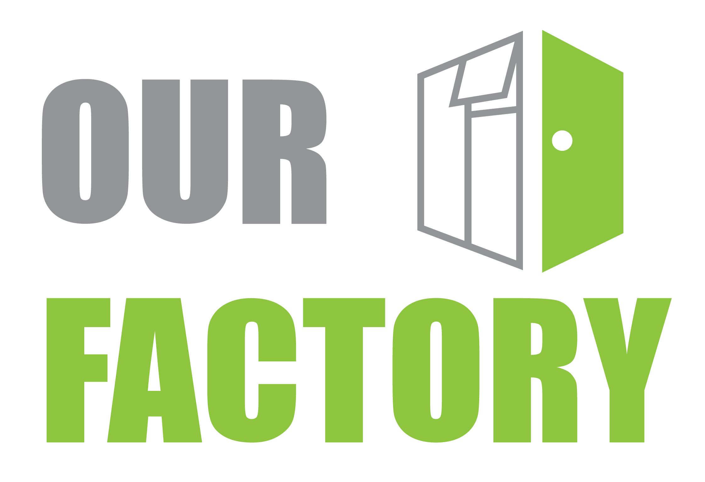 Our Factory Ltd