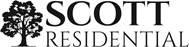 Scott Residential Ltd