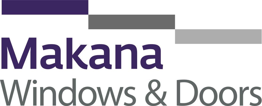 Makana Windows and Doors Ltd