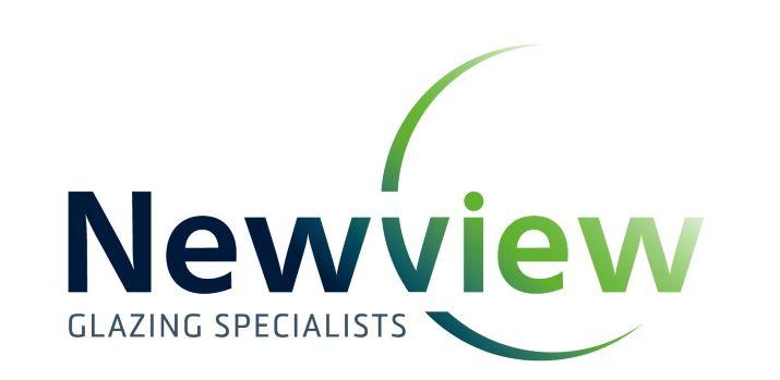 Newview Homes Ltd