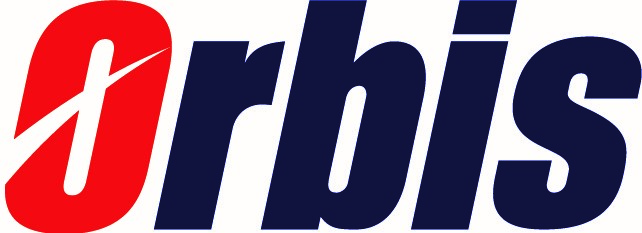 Orbis Protect Limited