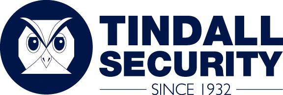 Tindall Security Ltd