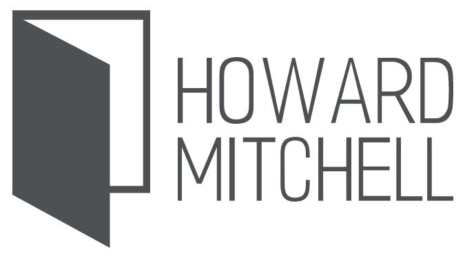 Howard Mitchell Group Ltd