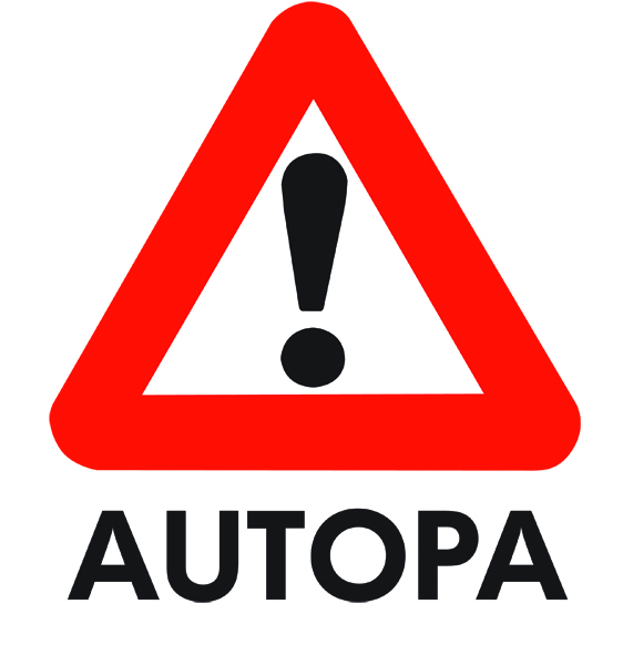 AUTOPA Limited