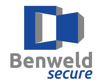 BenweldSecure Ltd