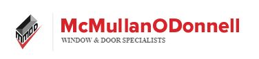 McMullan & O'Donnell Ltd