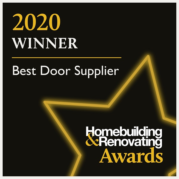 HBRA.0014.Winner Badges Best Door Supplier 002 WEB