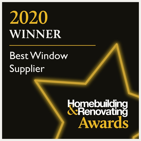 HBRA.0014.Winner Badges Best Window Supplier 002 WEB