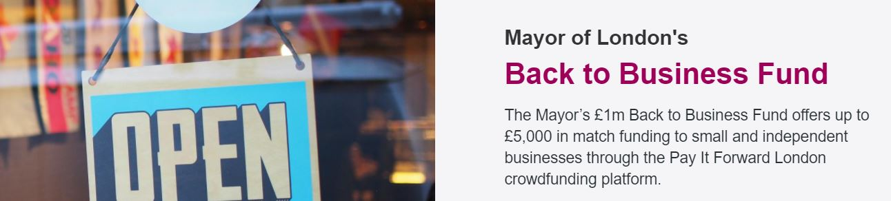 London Business Hub WEB
