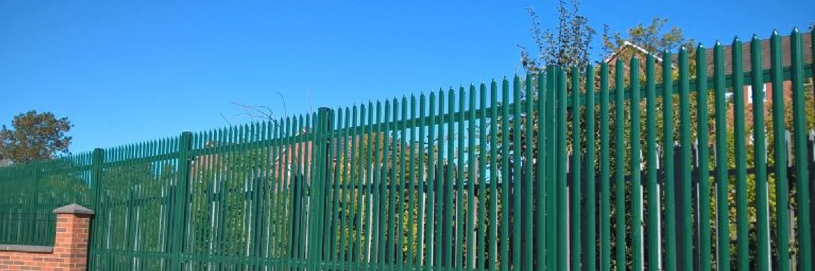 Stronguardrcs Hvm Perimeter Fence  Web Intro