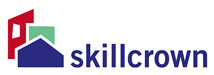 Skill Crown logo