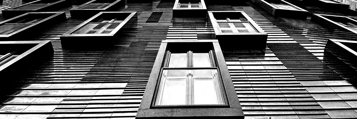 windows bw