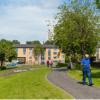 Glasgow Housing Association SBD Design Impact Evaluation