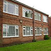 Nottingham City Homes Case Study