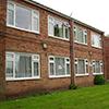 Nottingham City Homes Case Study