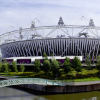 Delivering A Safe And Secure Olympic And Paralympic Games London 2012