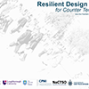 Resilient Design Toolkit for Counter Terrorism