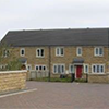 Re-evaluating SBD Housing in West Yorkshire