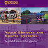 Youth Shelters and Sports Systems Good Practice Guide